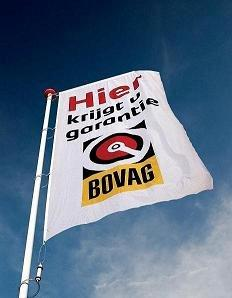 BovagGarantie